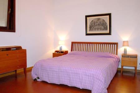 Resort Villa Manu - Ronciglione