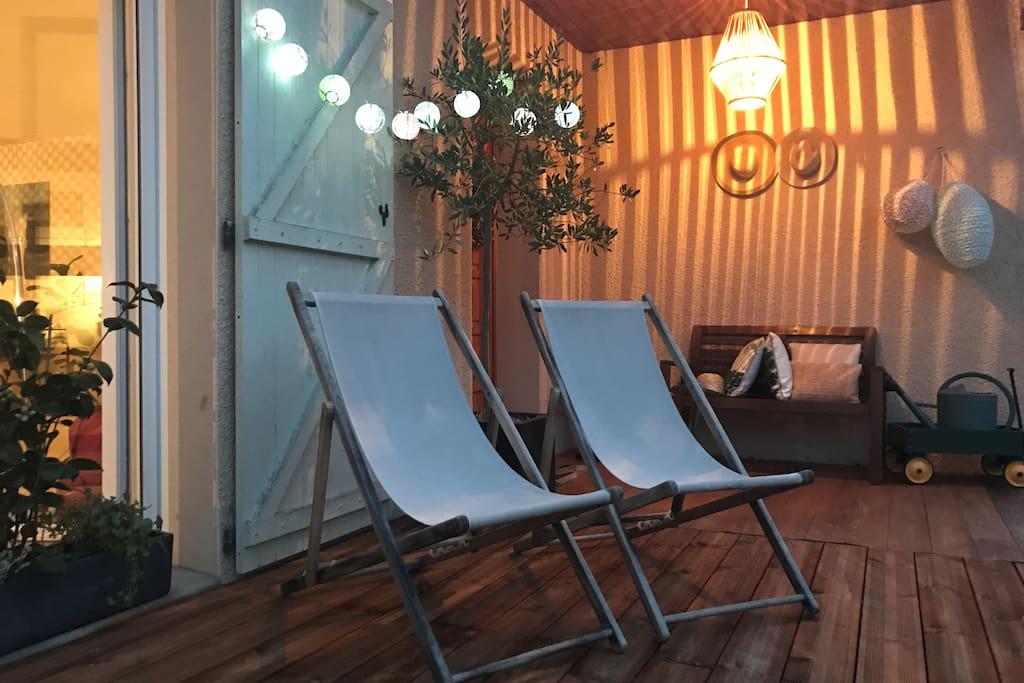 jolie maison individuelle deux pas de dijon maisons louer arc sur tille bourgogne. Black Bedroom Furniture Sets. Home Design Ideas