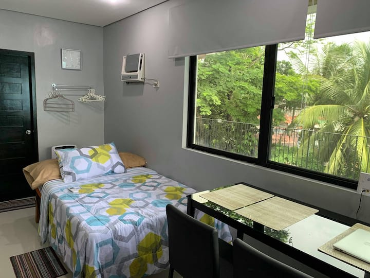 D&C Accommodation #BestChoice in BCD