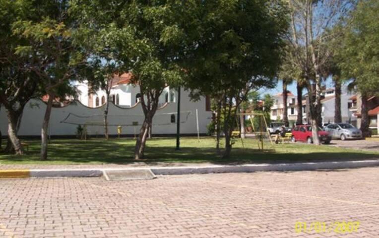 Cuarto privado cerca de zona arqueológica Cholula