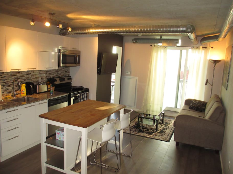 queen west lofts 2 bedrooms lofts for rent in toronto ontario