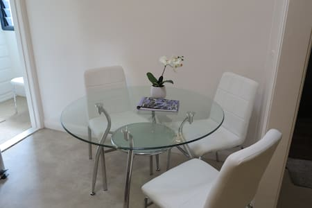 StayonQ-Central location, PA, City - Woolloongabba - Leilighet