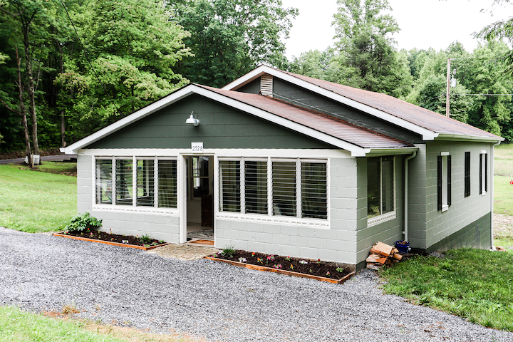 Sleeps 8 | Less than 1 Mile from Endless Wall