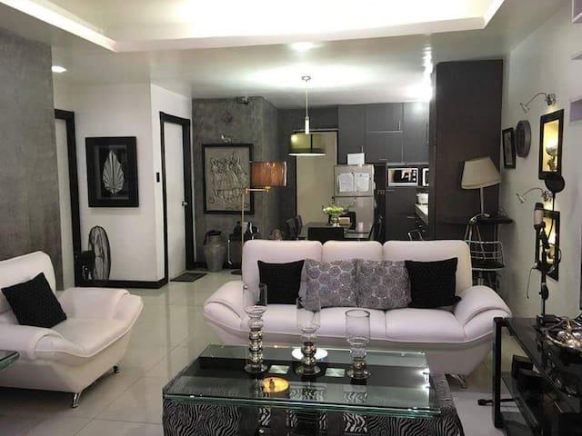 Cheap Condo near T.Morato,EDSA,Cubao,Quezon City
