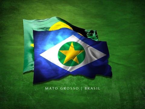 HOSTEL AMAZON
