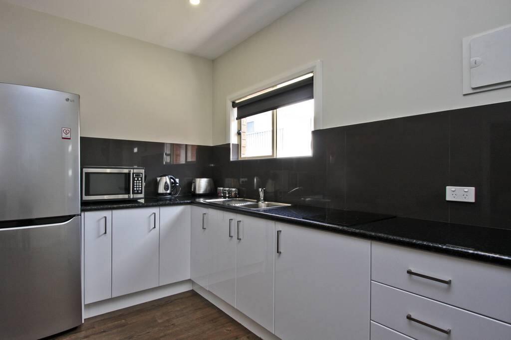 Type C : Kitchen