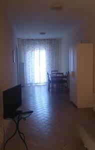 BELLISSIMO APPARTAMENTO IN COLLINA - Sant'Elpidio a mare - Wohnung