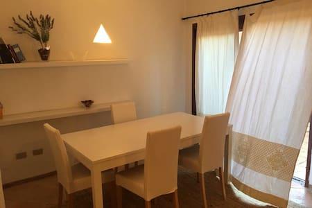 Appartamento a porto cervo - Porto Cervo - Apartment