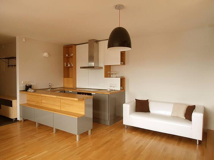 Apartman Bukovec