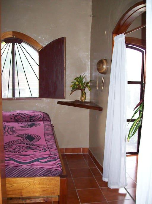 Beach Casita = accommodates 2 guests - read detailed description & price