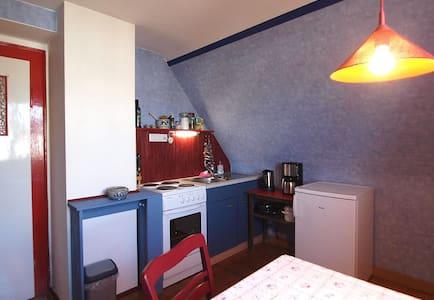 Zimmer mit Küche in Nürnberg-Eibach