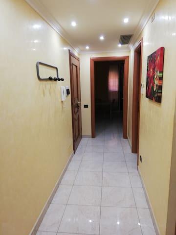 Casa Pachino 2