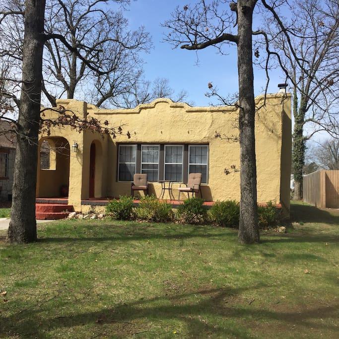 Houses For Rent M: Houses For Rent In Joplin, Missouri, United