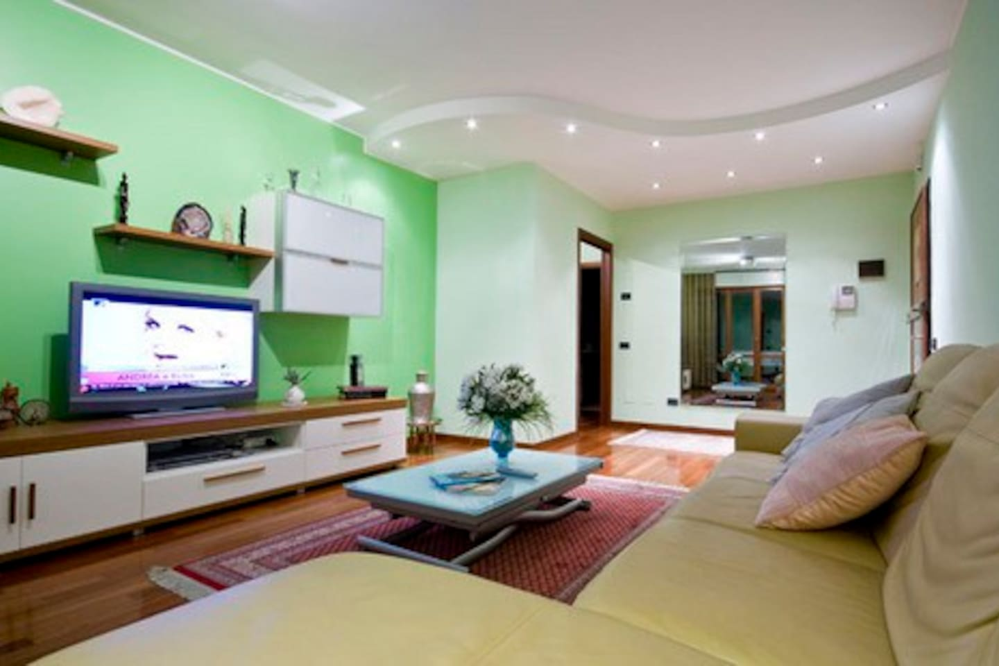 short term rent milano apartments for rent in milan lombardy italy