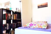 Schönes Zimmer im Herzen von Gmünd