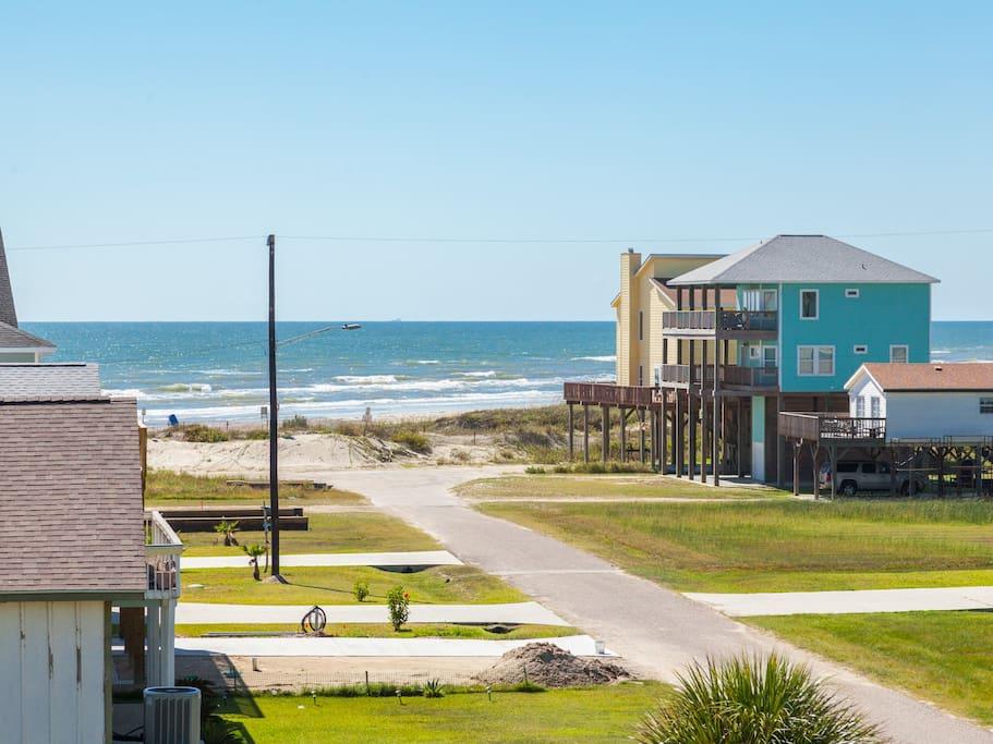 Treasure Coast Rooms For Rent
