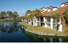 Edgewater Beach & Golf Resort Villa 956