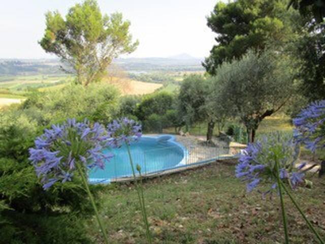 Casa vacanze - San Vito