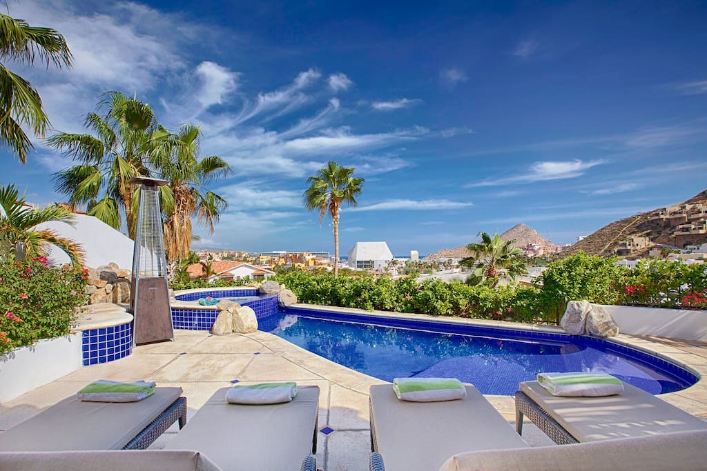 cabo san lucas gay dating site Best gay resorts in cabo all inclusive beach resorts hotels in cabo san lucas, mexicobook your ugly people dating sites next vacation package with best gay resorts in cabo us to include short people dating sites fishing, golf, low cost airfare and car.