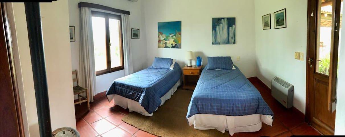 Villa Constanza Bed&Breakfast 4