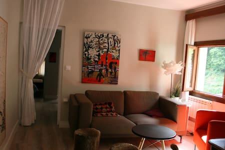 """Casa en Cuenca,  """"Casas Colgadas"""" - Cuenca"""