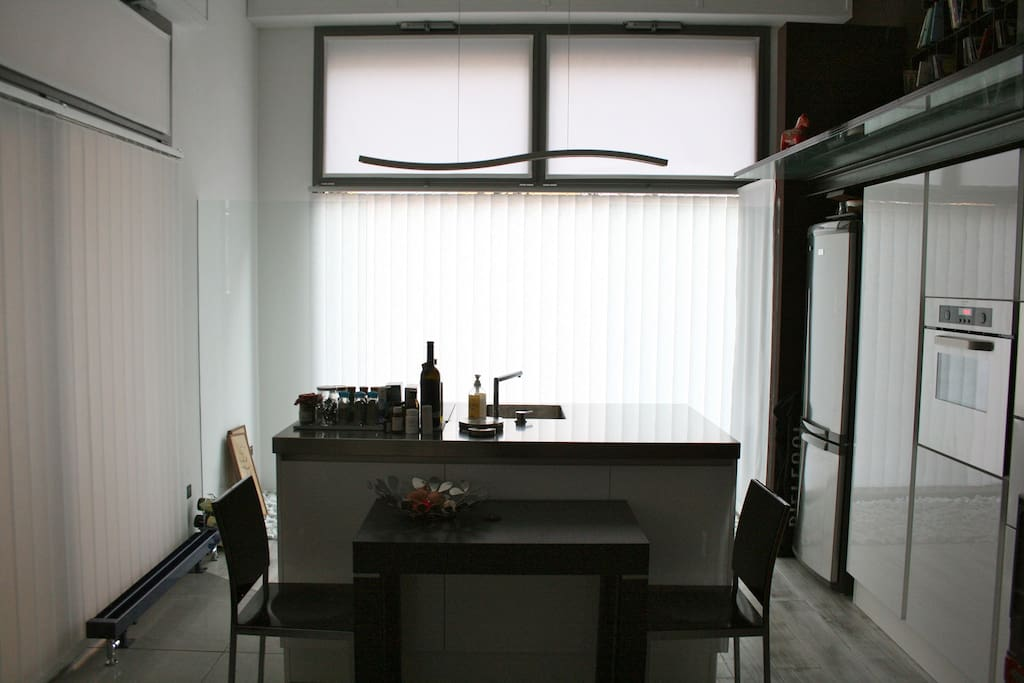 Bologna Appartamenti In Affitto