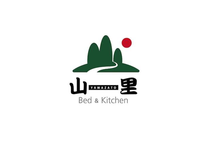 兵庫県多可郡多可町中区安坂に出来た1部屋だけの宿泊施設です。ごゆっくりお過ごし下さい!