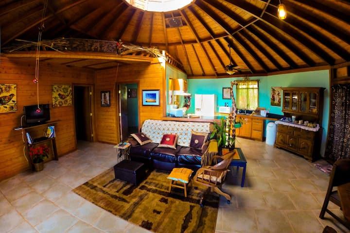 Your Makanella Home in HAWAII. TA 0248213504-01