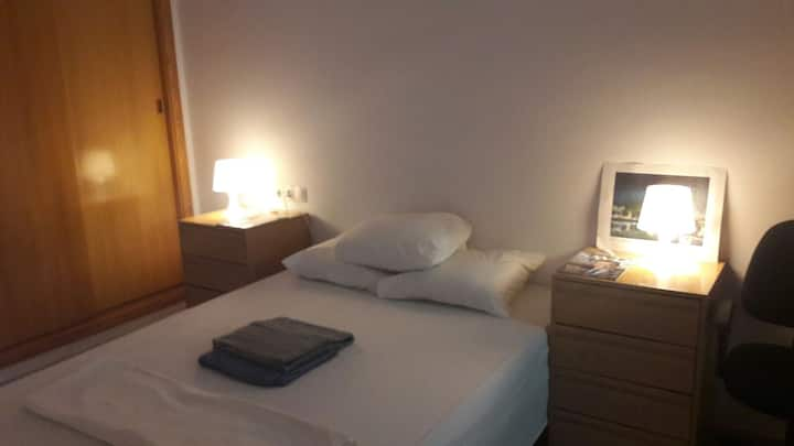 Super Comfortable stay in  Palma city centre