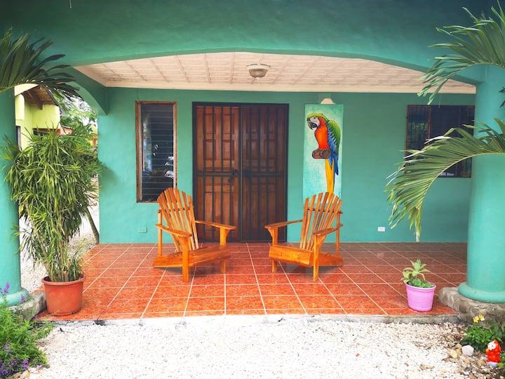 *LOW Prices*  - Great Location! Casa del Cielo!