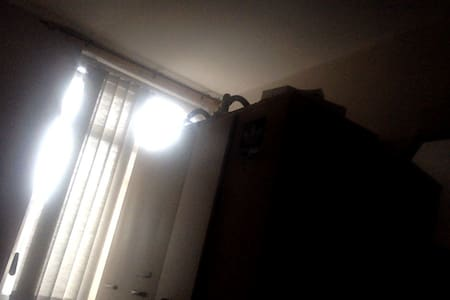 1 Bed Manchester Crash In Booking - Manchester