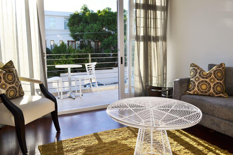 100% CAPE TOWN Apartment ! - Wohnungen zur Miete in Kapstadt ...