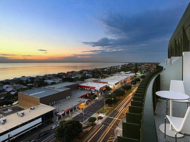 901/435 Nepean Highway Frankston - Frankston