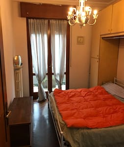 Apartment near the park - Cesena - Apartamento