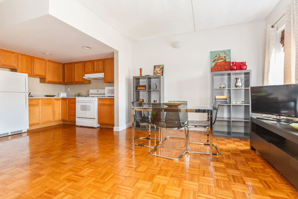Sophisticated Harlem True 2br Nyc Apartments For Rent In New York New York United States