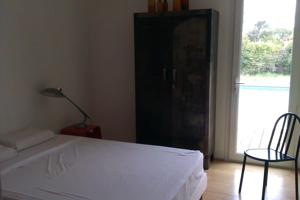 Chambre d 39 h te chambres d 39 h tes louer saint quentin - Chambres d hotes languedoc roussillon ...