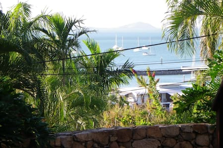 In the heart of Airlie Beach! - Airlie Beach