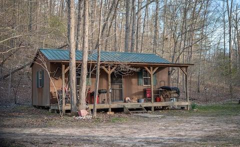 WPH Cabin
