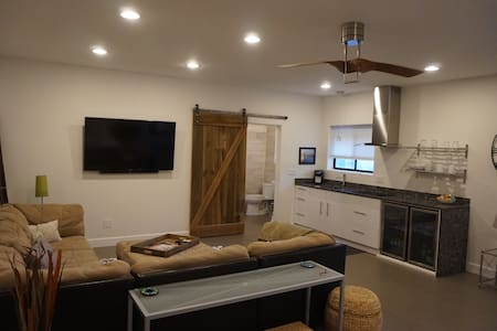 Private Guest House in Scottsdale - Scottsdale