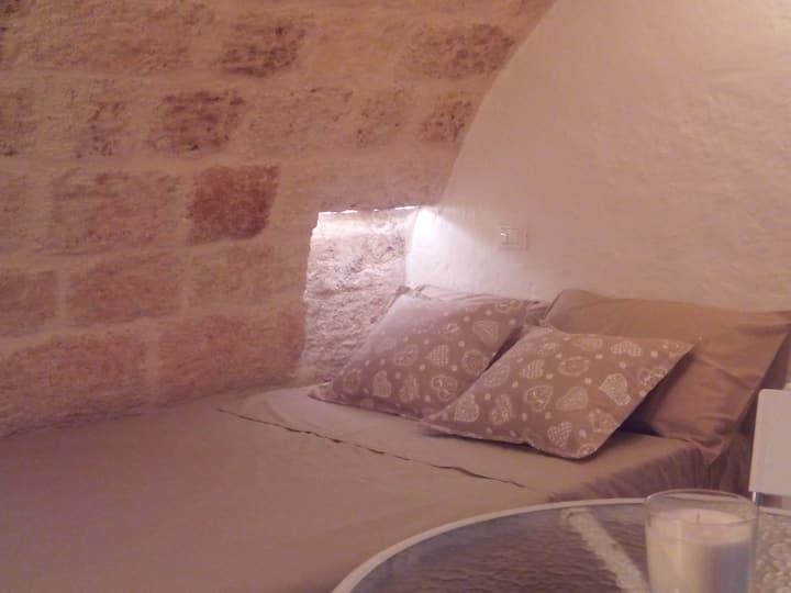 Studio of House Rental for Tourist