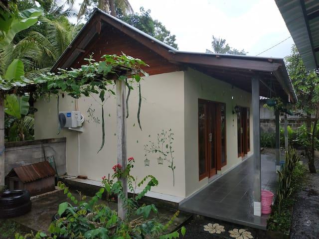 Bale Teba Bali