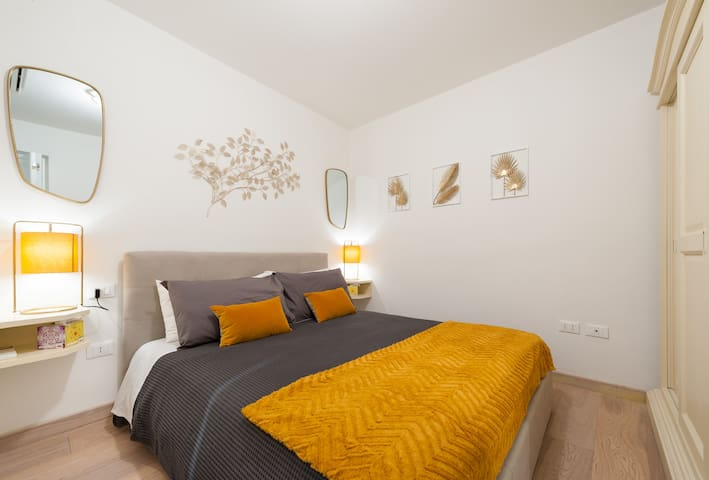 SWEET STAY FIRENZE NEAR CITY CENTER