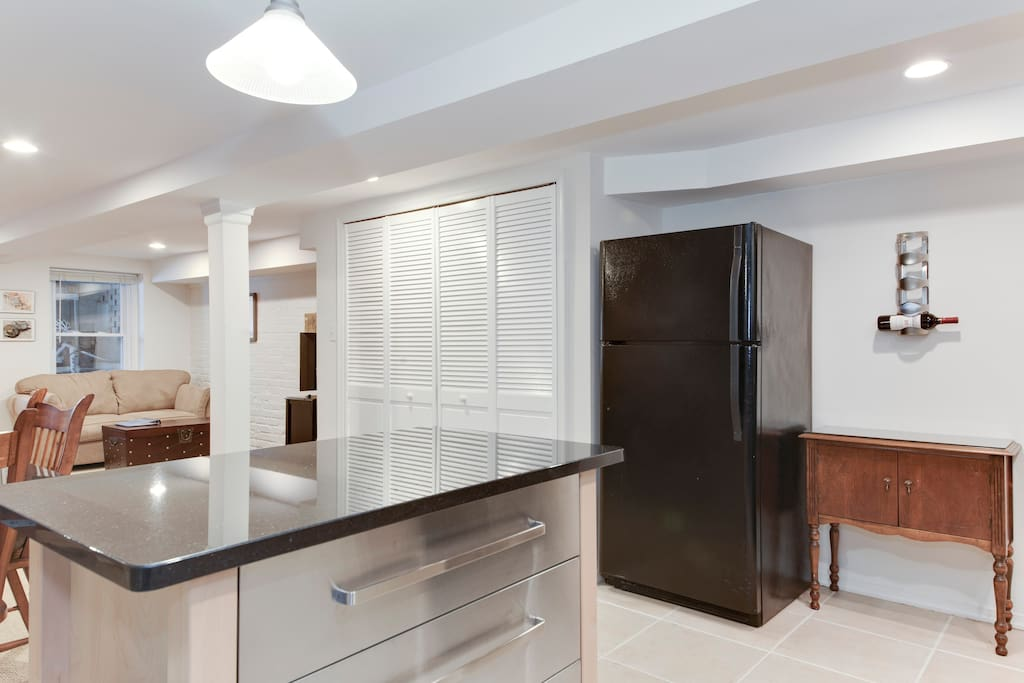 english basement in capitol hill dc apartments for rent in