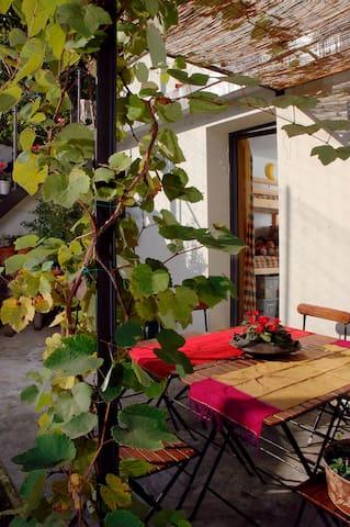 Bed & breakfast sul giardino - Mailand - Bed & Breakfast