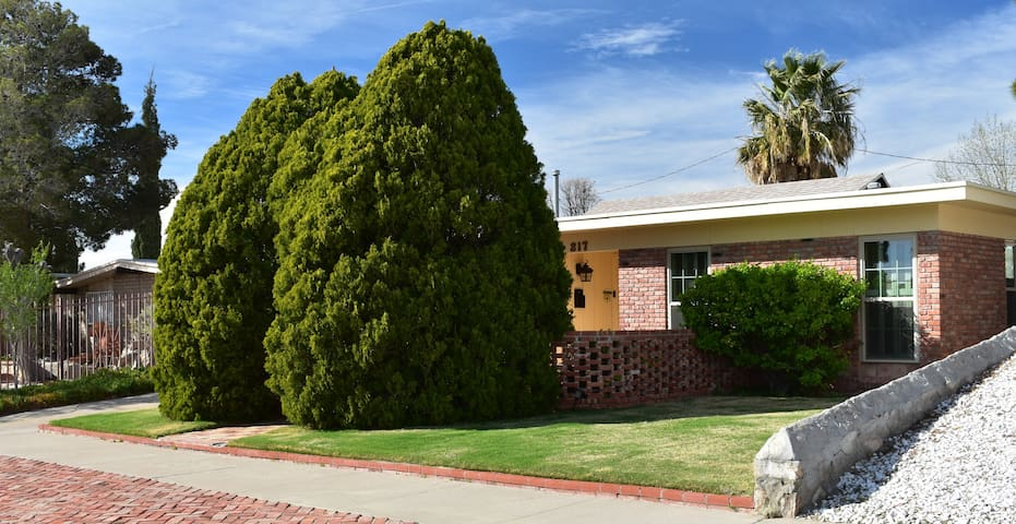 NEW! Excellent Location on the Westside