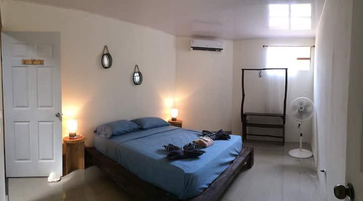 Casa Tuanis Room B