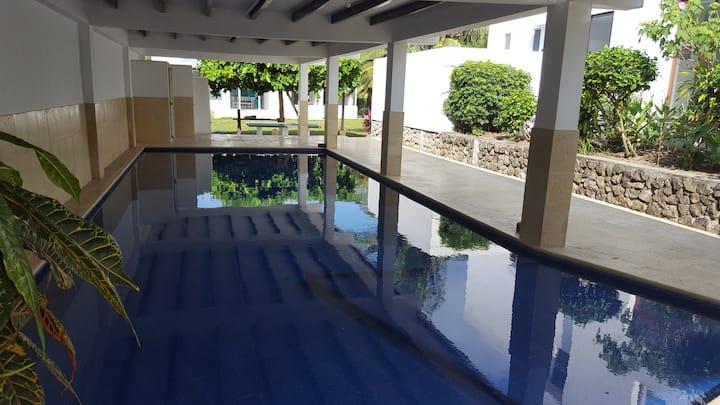 La Julita - Casa 6 - Naturaleza y Descanso