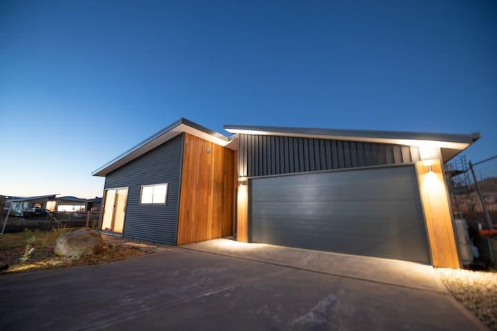 Ramshead North | Brand New 3 Bedroom House