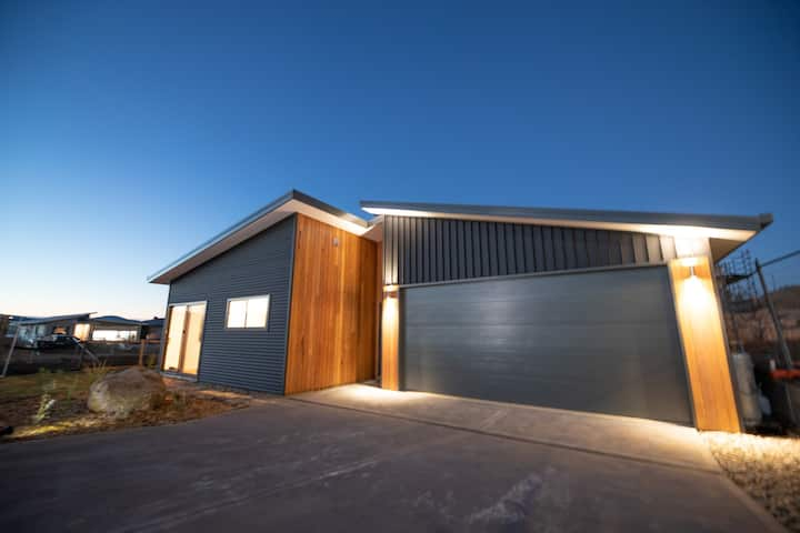 Ramshead North | Brand New 3 Bedroom House