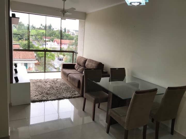 Apartamento para locação em Campo Bom